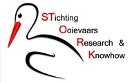 Stichting Ooievaars Research en Knowhow